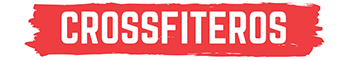 crossfiteros logo