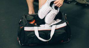 Mochila para CrossFit (Guía de compra 2020)