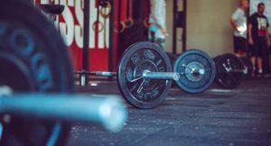 ¿Qué es un WOD de CrossFit y qué tipos existen?