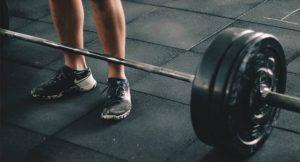 Las mejores zapatillas de Nike para CrossFit
